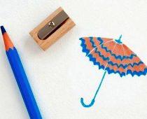 drawing craft