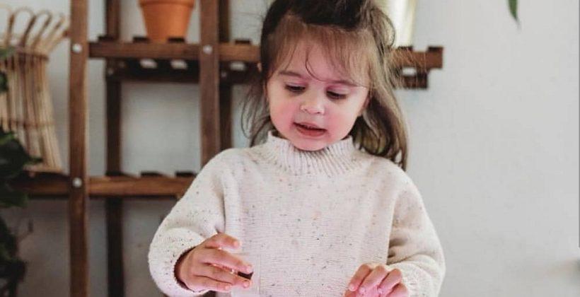 finger games for kids