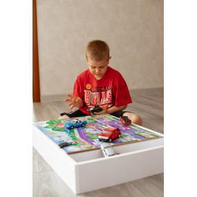 Art Light Activity Box (Full Set: 5-in-1)
